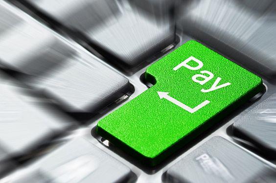 اموزش پرداخت انلاین